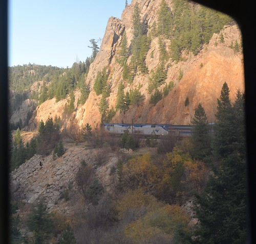 Engines from back of train CO 10-7-14