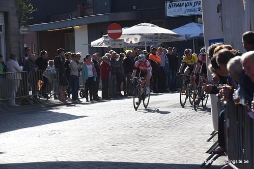 1000 euro race (436)