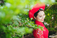 nh phng s ci (hakimbang) Tags: wedding studio dalat kiba journalism select 2015 phongsucuoi