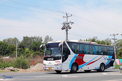 Partas Transportation Co., Inc. - 82698 (Blackrose917_0051 - [INACTIVE ACCOUNT]) Tags: bus golden dragon society marcopolo philippine enthusiasts partas 82698 yuchai philbes yc6g27020 xml6107