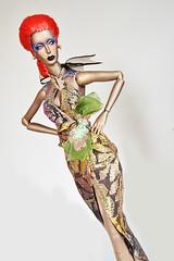 Prototype outfit on Ebay: http://www.ebay.co.uk/sch/markandmu/m.html?item=201343336833&ssPageName=STRK%3AMESELX%3AIT&rt=nc&_trksid=p2047675.l2562 (fetique+clinique) Tags: art love fashion rouge model glamour venus photos sale ooak supermodel best queen artdolls bjd resin collectible artdoll hautecouture fc mode hairstyle couture dior enchanted deva photgraphy stylish mostpopular atelier sculpts balljointeddoll tonner glamourous repaint bestpix superdoll sybarites superfrock avantgrade numina 16bjd ficon bestoftheday ooakartdoll jamieshow devadolls dollcis fetiqueclinique emperis pinterest instagram ooaksybarites bjdficonjamieshow sybariteslave collectibleartwigs