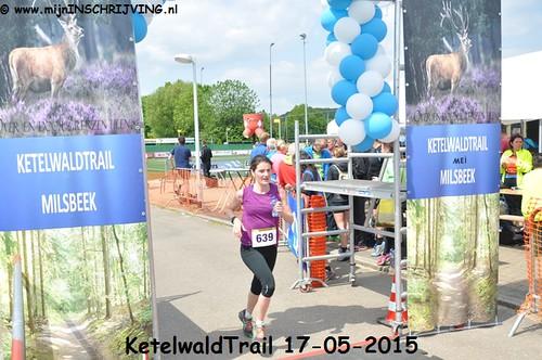 Ketelwaldtrail_17_05_2015_0256