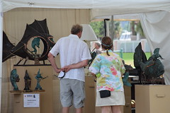 "MainsailArtFestival-2015-096 • <a style=""font-size:0.8em;"" href=""http://www.flickr.com/photos/91848971@N05/17786857969/"" target=""_blank"">View on Flickr</a>"