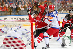 "IIHF WC15 GM Russia vs. Canada 17.05.2015 008.jpg • <a style=""font-size:0.8em;"" href=""http://www.flickr.com/photos/64442770@N03/17829254905/"" target=""_blank"">View on Flickr</a>"