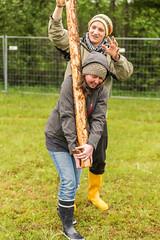 20150524_thescoutingdead_101511_ros.jpg (The Scouting Dead) Tags: austria ranger rover scouts steiermark kraft highlandgames workshops raro pfadfinder wettkampf mautern pfadfinderinnen bundespfingsttreffen thescoutingdead baumstammweitwurf