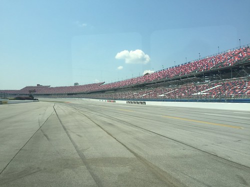 "Talladega Superspeedway • <a style=""font-size:0.8em;"" href=""http://www.flickr.com/photos/20810644@N05/17955908311/"" target=""_blank"">View on Flickr</a>"