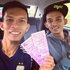 #KeBukitJalilKita #SNBJ #PerlawananBolaSepak #FinalPialaFA #Kelantan #vs #LionsXII #DuaPulahTiga #Mei #DuaRibuLimaBelas
