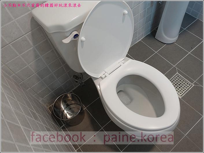 麗水24 guesthouse 53xu3 (2).JPG