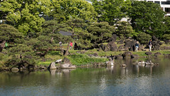 P1560267.jpg (Rambalac) Tags: water japan pond asia вода пруд япония азия lumixgh4