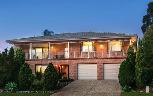 5 Edinburgh Close, Valentine NSW 2280
