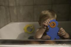 201/365 (J. Lee Syn) Tags: griswolds365 365 threesixtyfive jleesyn childhoodunplugged clickinmoms realmomtogs momtog vsco dearphotographer stillaboy basenji