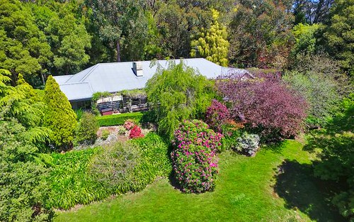 25 Skyline Road, Mount Tomah NSW 2758