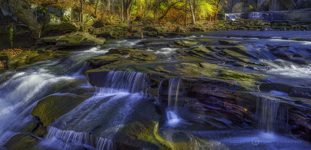 Landscaping Rock Berea Ky : The world s best photos of autumn and berea flickr hive mind