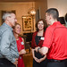 parents_weekend-5103