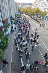 _DSC8707 (Copier) (GCO NON MERCI) Tags: manifestationcontrelegco 15octobre2016 strasbourg gco a355 cos vinci tousuniscontrelegco vincigehheim