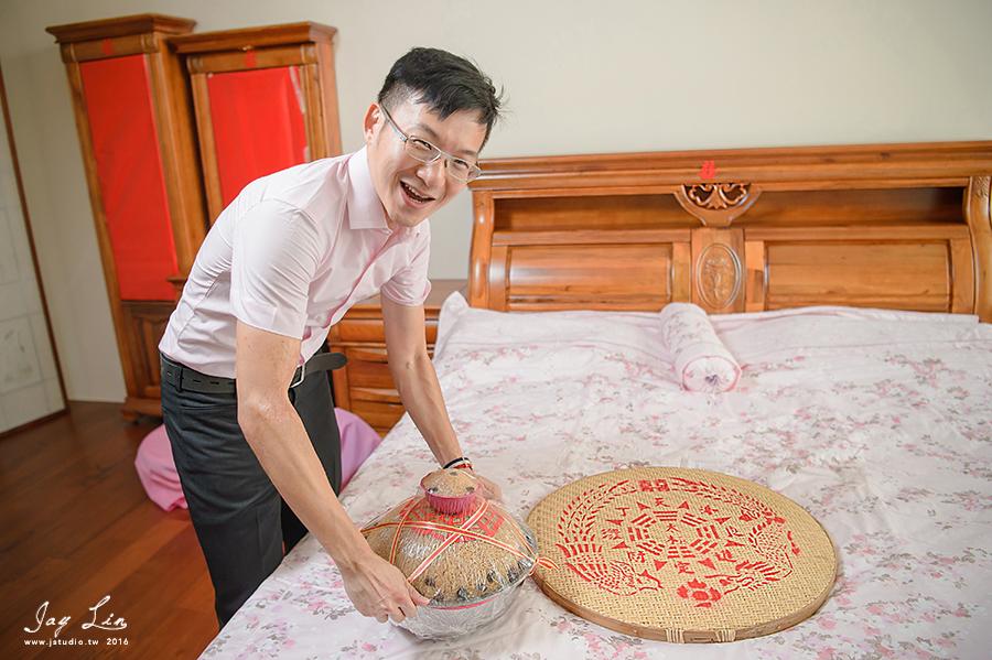 台北婚攝 婚攝 婚禮紀錄 潮港城 JSTUDIO_0084