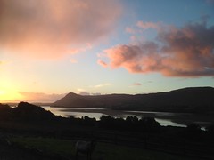 Last Day, First Sunrise (RoystonVasey) Tags: roaming email upload