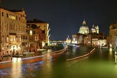 Venecia 22 Septiembre 2016 (carlosjarnes) Tags: venecia canal nocturna