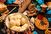 _MG_9784 (Livia Reis Regolim Fotografia) Tags: pão outback australiano ensaio estudio livireisregolimfotografia campinas arquitec pãodaprimavera hortfruitfartura frutas mel chocolate mercadodia flores rosa azul vermelho banana morango café italiano bengala frios queijos vinho taça 2016 t3i