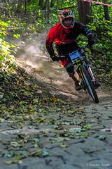 edit-6972 (z.dorighi) Tags: downhill urban city street bike bicycle extreme biking mountain mtb dh enduro sport sports phography