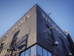 2016-06-14 - 117-123 - HDR (vmax137) Tags: 2016 ny nyc new york city brooklyn gowanus morbid anatomy museum panasonic dmcgh3 hdr