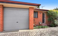 7/23-25 Pritchard Street, Wentworthville NSW