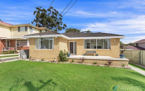 19 Doris Avenue, Miranda NSW 2228