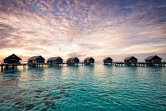 Nikon_2.jpg (r_lizzimore) Tags: maldives sunset shangrila watervilla coast sea