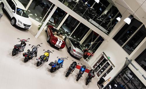 web_jensens-bikes-cars-06-10-2016-43