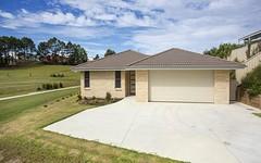 10 Susanah Place, Macksville NSW