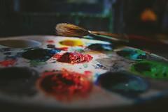 58/365... La Magia de los Colores! #365Days #365Dias #365PhotoProject (cristianyocca) Tags: 365days 365photoproject 365dias