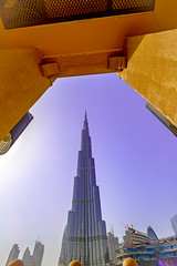 _J5A7696-HDR.jpg (andrewconnolly673) Tags: dubai burj tower skyline uae burjkhalifa buildings