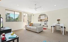 17/39-41 Ross Street, Parramatta NSW