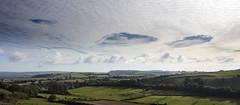 Dorset sky (peterspencer49) Tags: peterspencer peterspencer49 dorset uk