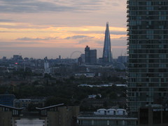 IMG_0657 (joanna leng) Tags: sunset londoncity