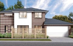 Lot 126/. South St, Marsden Park NSW