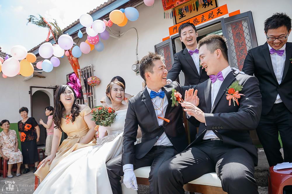 婚攝-婚禮記錄_0109