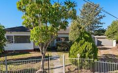 5 Avon Street, Canley Heights NSW