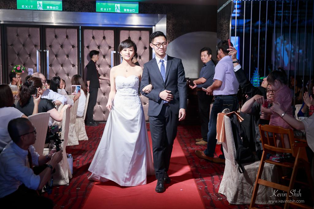 京華城雅悅婚攝-19