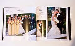 Emm and Brett The Book (embrett) Tags: america lasvegas nevada thewedding caesarspalace emily brett newell bride groom photos book photobook 2016 september 1530 330 pm dress bouquet button holes suits entourage family aunt uncle cousin