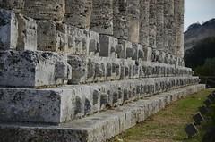 Segesta (domenico.coppede) Tags: sicilia agrigento templi noto armerina napoli selinunte segesta erice concordia ortigia siracusa cefal vulcano etna