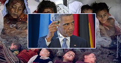 War President (jamesgill3) Tags: politics art clip freeeditorial libertarian liberal conservative green commonsense pauljacob illustration meme memes