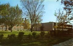 P-60-S-136 (neenahhistoricalsociety) Tags: neenahhighschool highschool schools shattuck