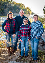 Campbell Family 11-23-16a-8912 (Richard Wayne Photography) Tags: campbell family 2016