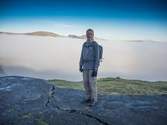Castleton 261116-6093 (RobinD_UK) Tags: mam tor castleton peak district edale temperature inversion clouds