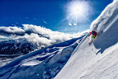 Steep and Deep (Last Frontier Heliskiing) Tags: athletes boots dakine dyerlynsey firstascent fujaspep giro lynseydyer nimbus scarpa skigearmanufactures sponsors abs athlete bern eddiebauer female gordini keywords lastfrontier maleskier rossignol scullcandy skier skiers snowboarder last frontier heliskiing lastfrontierheliskiing heliski travel ski skiing outdoors backcountry remote
