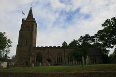 St. Mary's Church, Bitteswell, Leicestershire (Stu.G) Tags: canoneos400d canon eos 400d canonefs1855mmf3556 efs 1855mm f3556 england uk unitedkingdom united kingdom britain greatbritain st marys church bitteswell leicestershire stmaryschurchbitteswellleicestershire stmaryschurchbitteswell stmarys bitteswellleicestershire leicestershirechurch bitteswellchurch 12jun16 12th june 2016 12thjune2016 june2016 12616 120616 12062016 12thjune englishvillage village english englishchurch villagechurch d europe eosdeurope