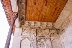 Karim Khan Citadel (Matt Biddulph) Tags: shiraz farsprovince iran ir