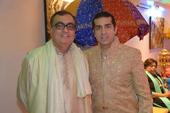 DSC_3010 (photographer695) Tags: poonam darren indian mehndi sangeet wedding celebration venue 5 eastcote subhash rohit