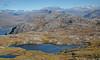 The Wilds of North Morar (DWH284) Tags: westhighlands northmorar knoydart ladharbheinn lochnevis sgurreireagoraidh sgurraneileinghiubhais scottishmountains